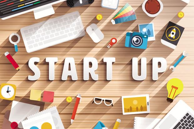 Cr ation de startup conseils pour choisir son comptable for Idee start up 2016