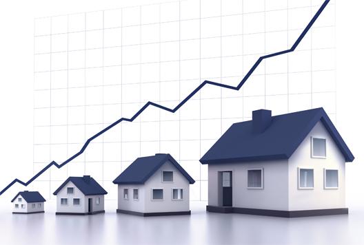 investir dans l 39 immobilier sans apport. Black Bedroom Furniture Sets. Home Design Ideas
